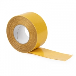 Super Tape - Breedte: 150 mm